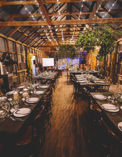Fantail_Weddings Styling Thurlby Domain Queenstown