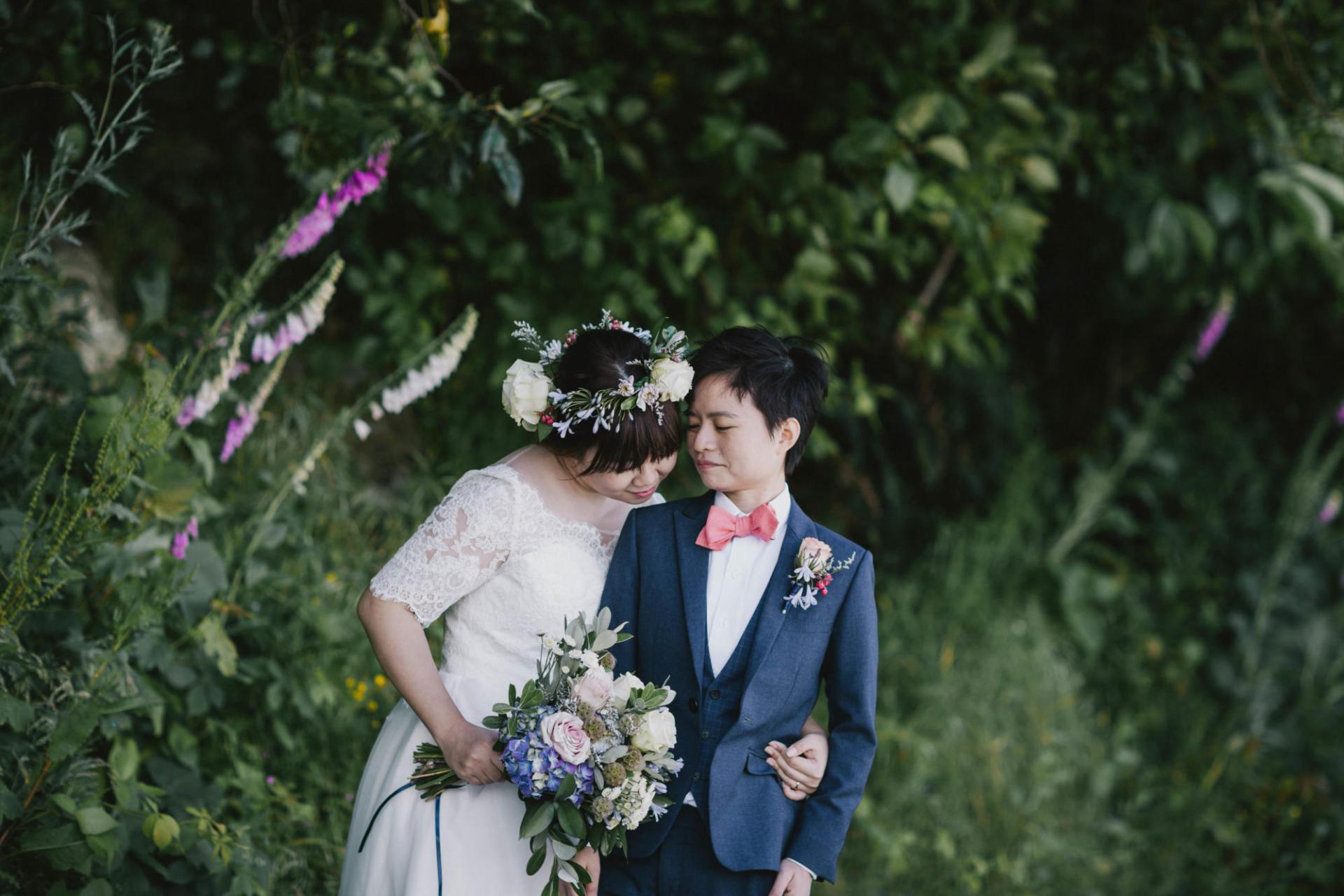 Fantail Weddings Wanaka Wedding Planning