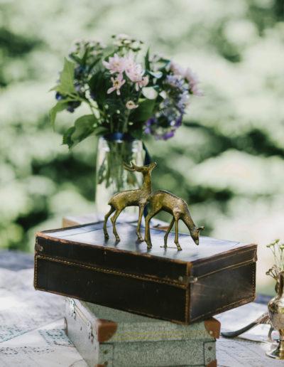 Fantail Weddings New Zealand - Wanaka Wedding Planner