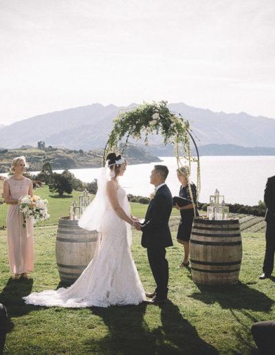 Wedding Planning Fantail Weddings Wanaka