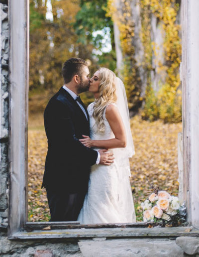 Fantail Weddings - Wedding Planning Wanaka and Queenstown