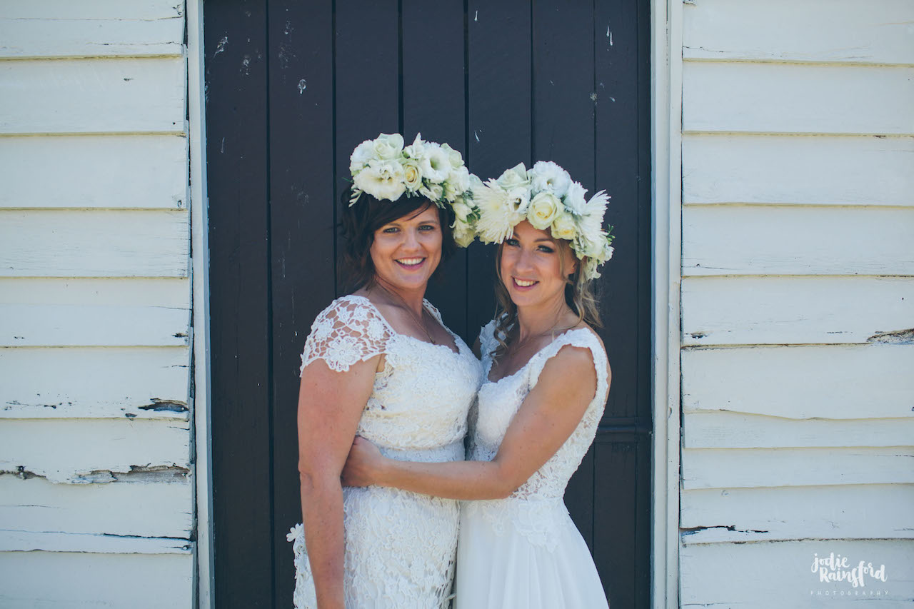 Fantail Weddings - Wedding Flowers Wanaka and Queenstown