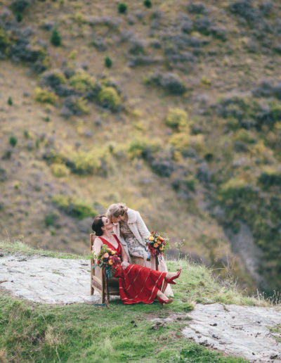 Fantail Wedding Planning Wanaka and Queenstown