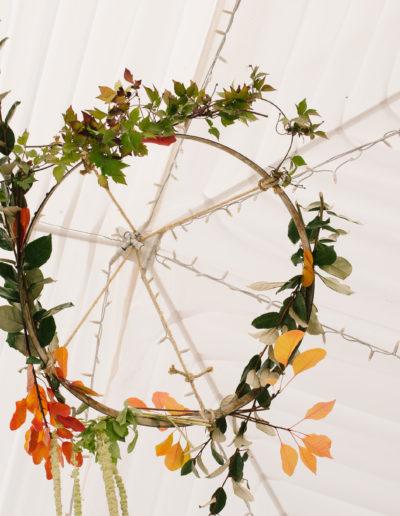 Fantail Weddings - Wedding Styling Wanaka & Queenstown