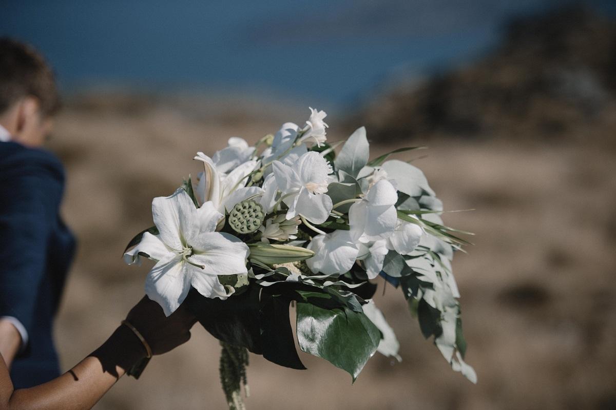 Wanaka Wedding Florist_FantailWeddings