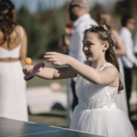 Wedding planner NZ