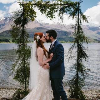 NZ wedding planner