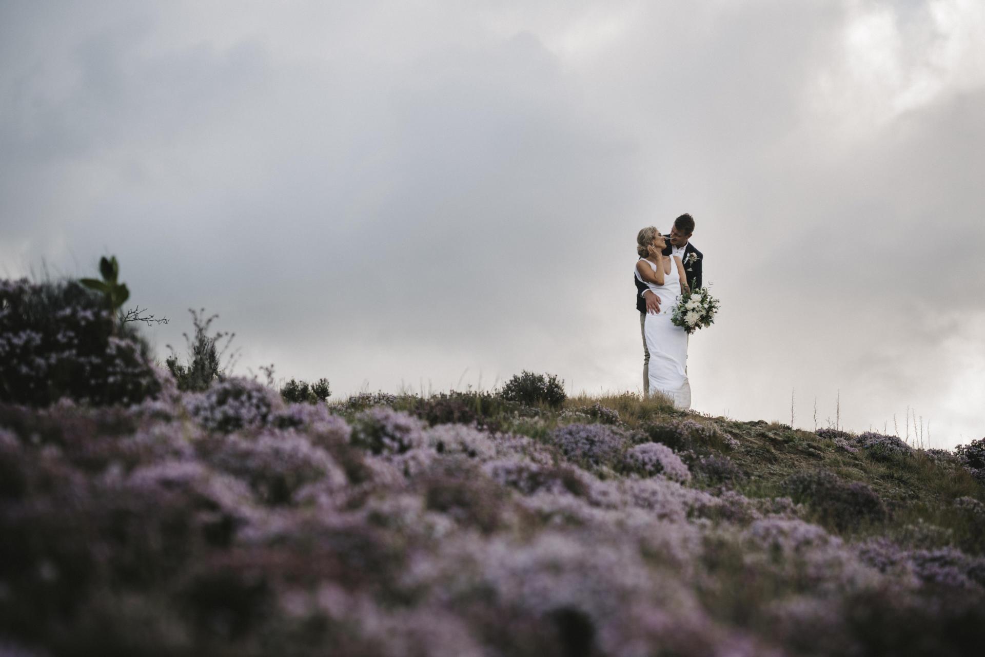 Queenstown and Wanaka wedding planner