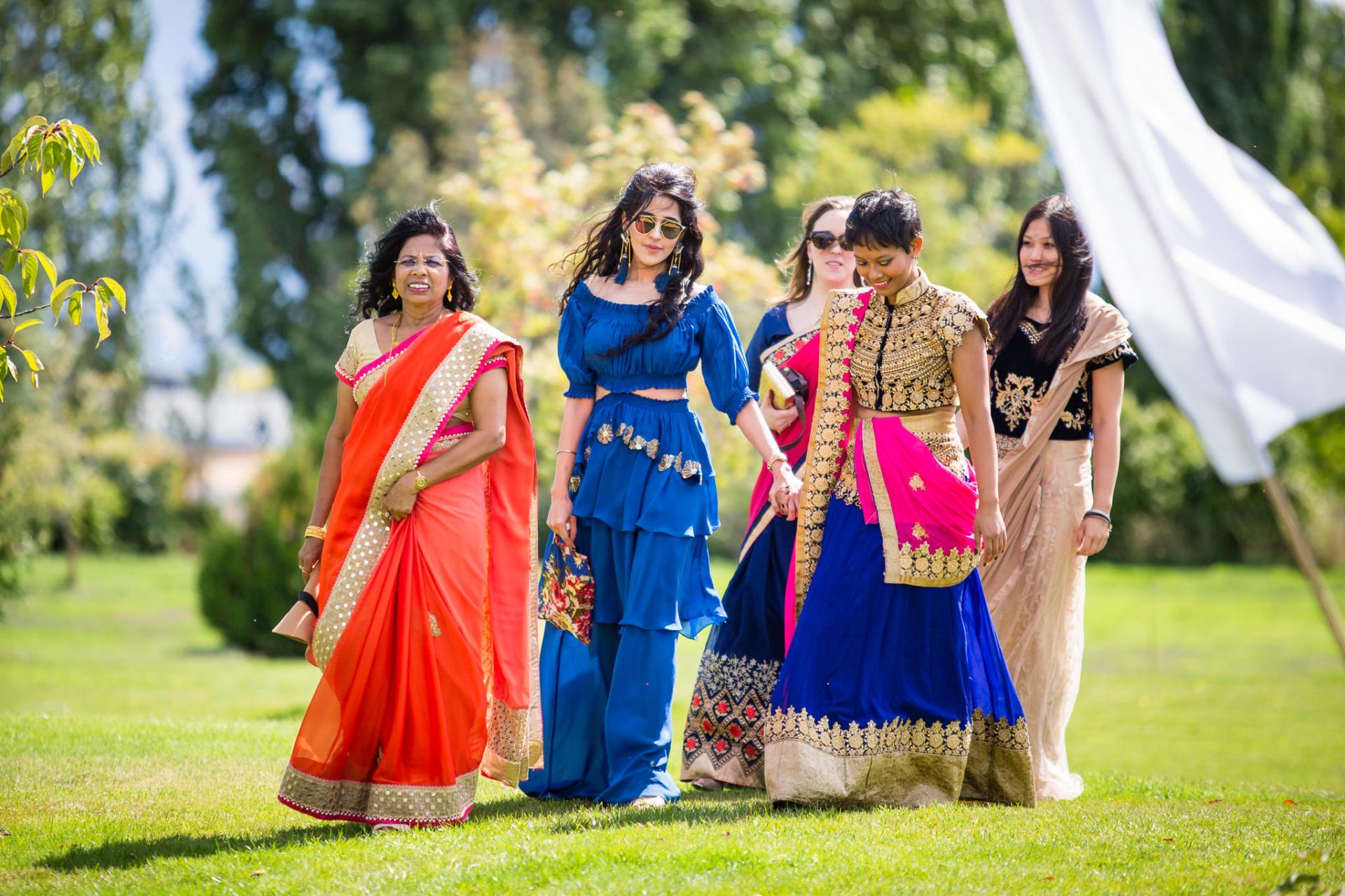 Wanaka wedding planing and styling