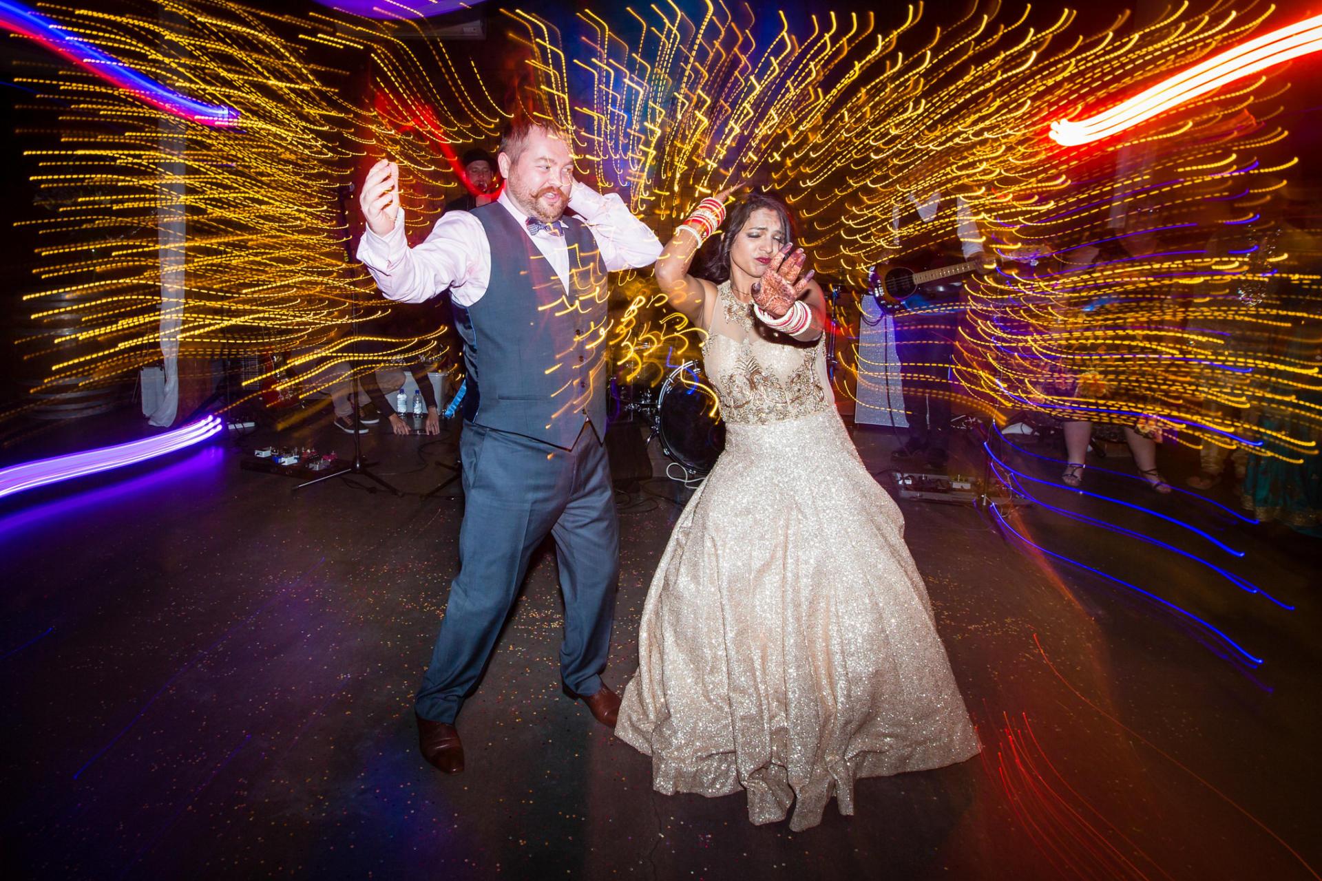 Wanaka & Queenstown wedding planning