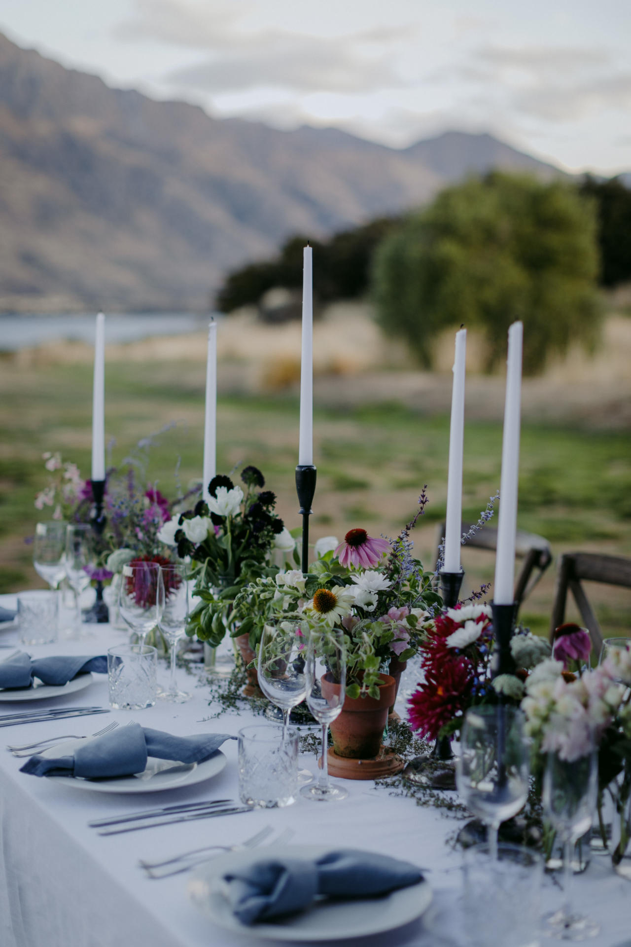 Wanaka_Wedding_Planning